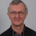 Henk Schuurman