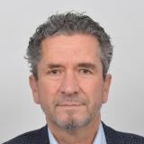 Ben van den Berg