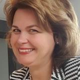 Karin Velding