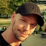 Peter Schapers
