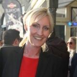 Esther Hogendoorn