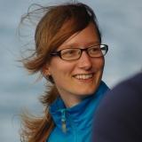 Christa Blokhuis