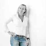 Monique van den Hombergh