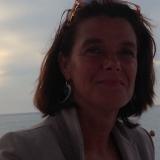 Annette van Iterson