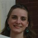 Lilith Kramer