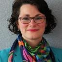 Olivia Roosengarten