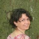 Sandra Theunissen