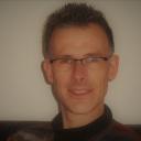 Martijn van Hoek