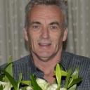 J.C.van der Meij
