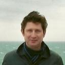 André de Hoogh