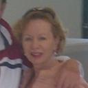 Carola van Berkel