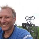 Rene van der Weerd