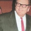 A.L. de Jong
