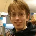 Jeroen Zevenhoven
