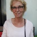 Inge Toonders