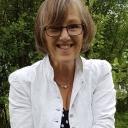 Martha Vemolen