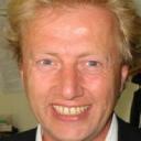 Marcel van Mackelenbergh