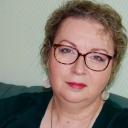 Katja van der Heijde