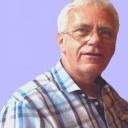 Lucien Rummens
