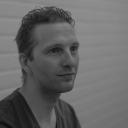 Danny van den Heuvel