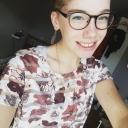 Emma van Nuland