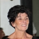 Sarina van Overbeek