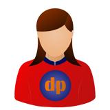 Dianne Berghuis